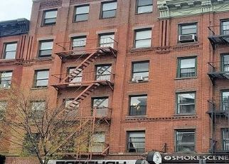 Casa en ejecución hipotecaria in New York, NY, 10019,  9TH AVE ID: F4525788