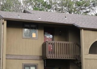 Foreclosed Homes in Little Rock, AR, 72211, ID: F4525812