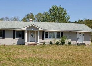 Casa en ejecución hipotecaria in Williamsburg Condado, SC ID: F4525818