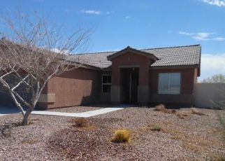 Foreclosed Homes in Pahrump, NV, 89048, ID: F4525823