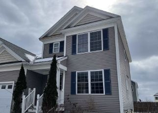 Foreclosure Home in Chittenden county, VT ID: F4525826
