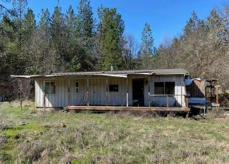 Foreclosure Home in White City, OR, 97503,  RAMSEY RD ID: F4525832