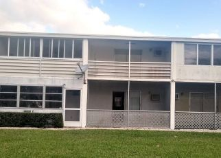 Foreclosure Home in West Palm Beach, FL, 33417,  ANDOVER G ID: F4525874