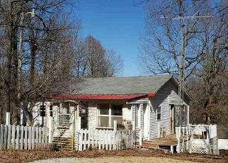 Foreclosure Home in Paragould, AR, 72450,  GREENE 138 RD ID: F4525878