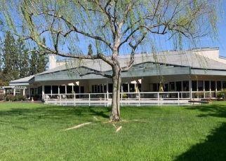 Foreclosure Home in San Marcos, CA, 92078,  CIRCA DEL LAGO ID: F4525884