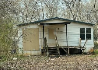 Foreclosure Home in Anderson, SC, 29624,  KAYE DR ID: F4525893