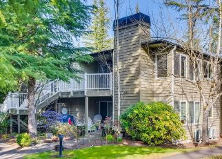 Foreclosure Home in Lake Oswego, OR, 97034,  FOOTHILLS DR ID: F4525894