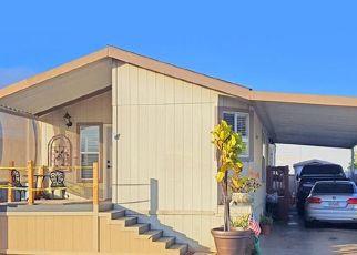 Casa en ejecución hipotecaria in San Diego, CA, 92154,  IRIS AVE SPC 21 ID: F4525929
