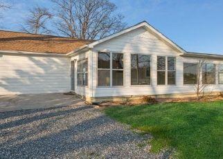 Casa en ejecución hipotecaria in Northumberland Condado, VA ID: F4525941