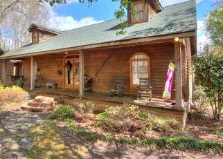 Casa en ejecución hipotecaria in Sumter Condado, SC ID: F4525964