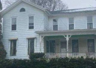 Casa en ejecución hipotecaria in Livingston Condado, NY ID: F4525986