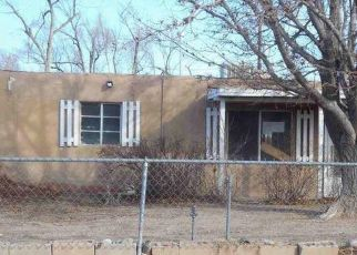 Foreclosed Homes in Albuquerque, NM, 87107, ID: F4525987