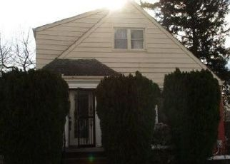 Foreclosure Home in Queens county, NY ID: F4526053