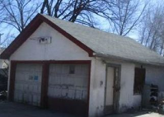 Foreclosure Home in Saint Albans, NY, 11412,  195TH ST ID: F4526054