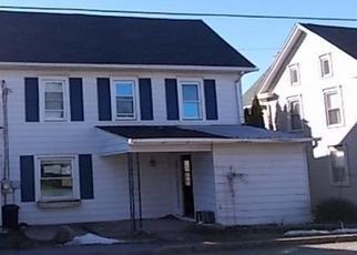 Casa en ejecución hipotecaria in Columbia Condado, PA ID: F4526055