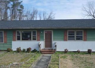 Foreclosure Home in Duplin county, NC ID: F4526060