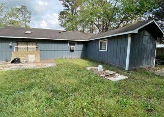 Casa en ejecución hipotecaria in Brunswick, GA, 31523,  WARD ST ID: F4526076