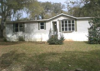 Casa en ejecución hipotecaria in Thomas Condado, GA ID: F4526079