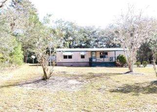 Casa en ejecución hipotecaria in Putnam Condado, FL ID: F4526083