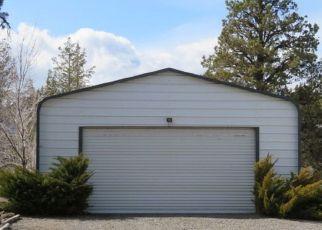 Casa en ejecución hipotecaria in Siskiyou Condado, CA ID: F4526084