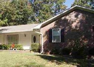 Foreclosed Homes in Benton, AR, 72015, ID: F4526089