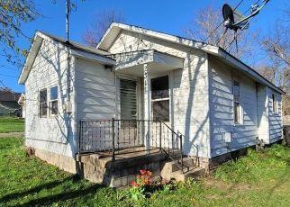 Foreclosure Home in Polk county, IA ID: F4526091