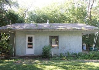 Foreclosed Homes in Saint Paul, MN, 55113, ID: F4526100