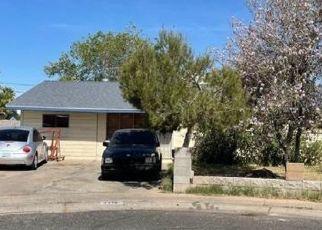 Casa en ejecución hipotecaria in Phoenix, AZ, 85019,  N 38TH DR ID: F4526114