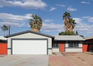 Casa en ejecución hipotecaria in La Quinta, CA, 92253,  AVENIDA MARTINEZ ID: F4526152