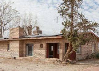 Foreclosure Home in Lancaster, CA, 93535,  90TH ST E ID: F4526158