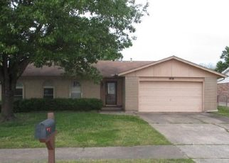 Foreclosure Home in Broken Arrow, OK, 74012,  S 4TH ST ID: F4526166