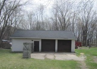 Foreclosure Home in Lambertville, MI, 48144,  SMITH RD ID: F4526167