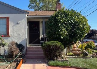 Foreclosure Home in Oakland, CA, 94603,  106TH AVE ID: F4526169