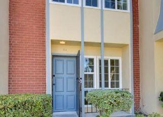 Foreclosure Home in Anaheim, CA, 92801,  W GRAMERCY AVE ID: F4526170