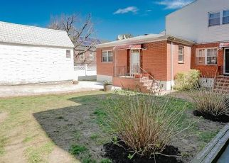 Foreclosure Home in Bronx, NY, 10469,  HERING AVE ID: F4526180