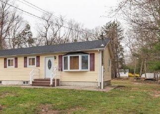 Casa en ejecución hipotecaria in Wyandanch, NY, 11798,  NICOLLS RD ID: F4526190