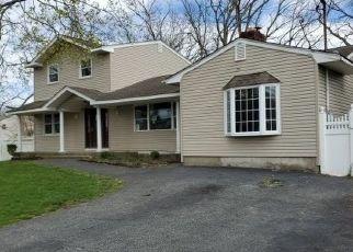 Casa en ejecución hipotecaria in Deer Park, NY, 11729,  COUNTY PL ID: F4526191