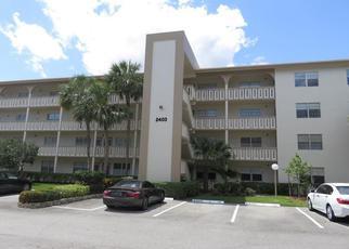 Foreclosure Home in Pompano Beach, FL, 33066,  ANTIGUA CIR ID: F4526244
