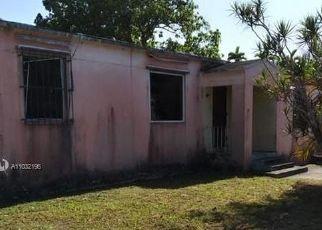 Foreclosed Homes in Miami, FL, 33150, ID: F4526250