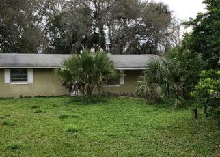 Foreclosure Home in Fort Mc Coy, FL, 32134,  NE 110TH AVENUE RD ID: F4526261