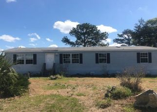 Foreclosure Home in Summerfield, FL, 34491,  SE 103RD TER ID: F4526263