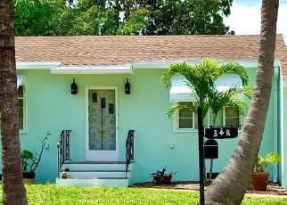 Foreclosed Homes in West Palm Beach, FL, 33405, ID: F4526268