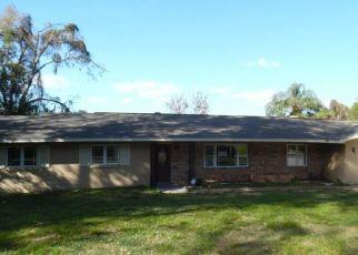 Foreclosure Home in Apopka, FL, 32703,  MIRROR LAKE DR ID: F4526273