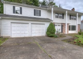 Foreclosed Homes in Beaverton, OR, 97008, ID: F4526276