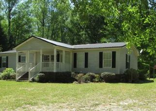 Foreclosed Homes in Jacksonville, NC, 28540, ID: F4526288