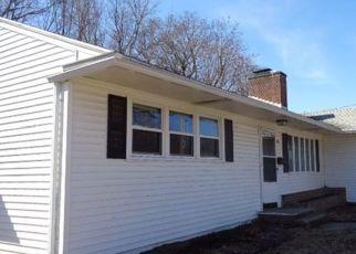 Foreclosure Home in Chicopee, MA, 01020,  STEBBINS ST ID: F4526307