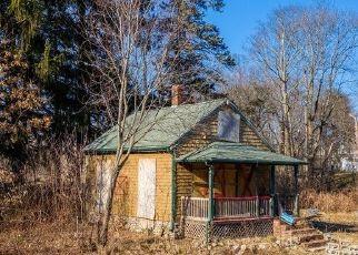 Foreclosed Homes in Brockton, MA, 02301, ID: F4526312