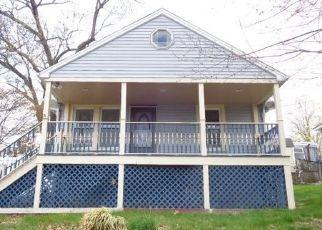 Casa en ejecución hipotecaria in Bristol, CT, 06010,  JENNINGS TER ID: F4526318