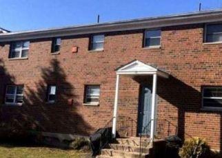 Casa en ejecución hipotecaria in Rocky Hill, CT, 06067,  COLONIAL DR ID: F4526329