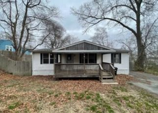 Foreclosure Home in Tiverton, RI, 02878,  WILLOW ST ID: F4526349